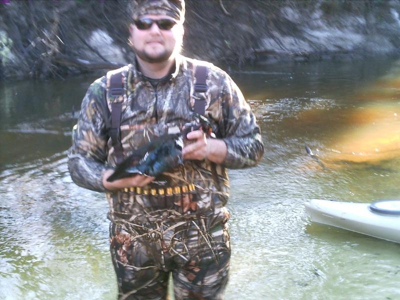 2011 region calendar florida gulf coast fishing for Florida gulf coast fishing